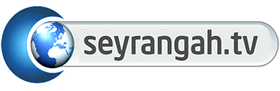 Seyrangah TV